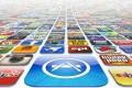 App da avere sul prorpio iPhone , iPad e iPod : le migliori applicazioni in assoluto