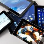 Scegliere il nostro Tablet in base alle nostre esigenze ed al budget