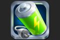 Come salvaguardare le nostre batterie litio