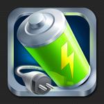 Come risparmiare la batteria del tuo iphone con iOS 7