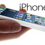 Iphone 5s : Ecco come potrebbe essere il nuovo melafonino dell'azienda di Cupertino.