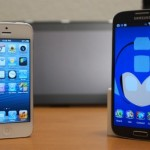 Samsung Galaxy S4 o iPhone 5 ? Come scegliere