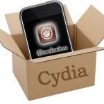 Scaricare programmi ( tweak ) a pagamento da Cydia gratis sul proprio dispositivo apple.