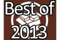 Ecco i migliori tweak di cydia del 2013