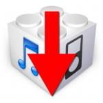 Downgrade da iOS 7 beta a iOS 6.1.3 o 6.1.4 : guida dettagliata