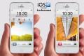 WWDC 2013 : ecco svelate tutte le novità Apple , compreso iOS7
