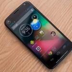 Android 5 : Rumors sul nuovo sistema operativo in sviluppo