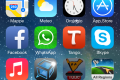 Installare iOS 7 senza account udid sul proprio dispositivo apple