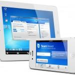 Come comandare il PC  dal cellulare o tablet con un semplice programma.