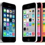 Cambiare lo sfondo dell' iPhone casualmente ogni volta che si sblocca il dispositivo