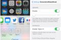 ScreenshotShareSheet : il miglior modo per inviare e gestire gli screenshot