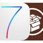 Jailbreak iOS 7 : finalmente è arrivato, ecco come averlo.