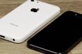 FaceOff, il fantastico tweak per bloccare l'iphone e molto altro