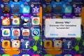 CyDelete7 : elimina le app di cydia come se fossero app originali