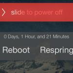 RePower : il tool per gestire il ravvio e il respring del proprio dispositivo