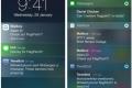 FlagPaint7 : Colora i banner di notifica a seconda del colore dell'icona dell'app.