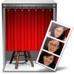 Photo Booth su iPhone : adesso è possibile