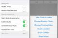 WhatsApp+ nuovo tweak per aggiungere le funzioni che hai sempre desiderat