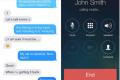 RaiseToCall2 : velocizza le chiamate di iOS 7