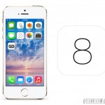 Apple presenta iOS 8 in diretta streaming durante la prossima WWDC14, che inizierà il 2 giugno. Ecco dove seguire l'evento