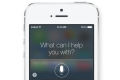 OkSiri, un tweak per attivare Siri in stile Google Glass